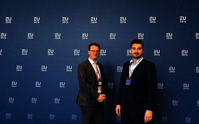 EU Anti-doping Conference