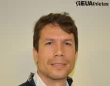 Vasilis Minoudis