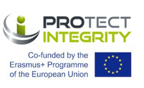 Erasmus+ PROtect Integrity Catch-up Round Table – Milan