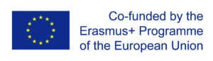 Erasmus+ SWAFE Project Conference @ Novotel Athens | Athina | Greece