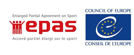 Resolution of the EPAS Consultative Committee on the closure of UNOSDP