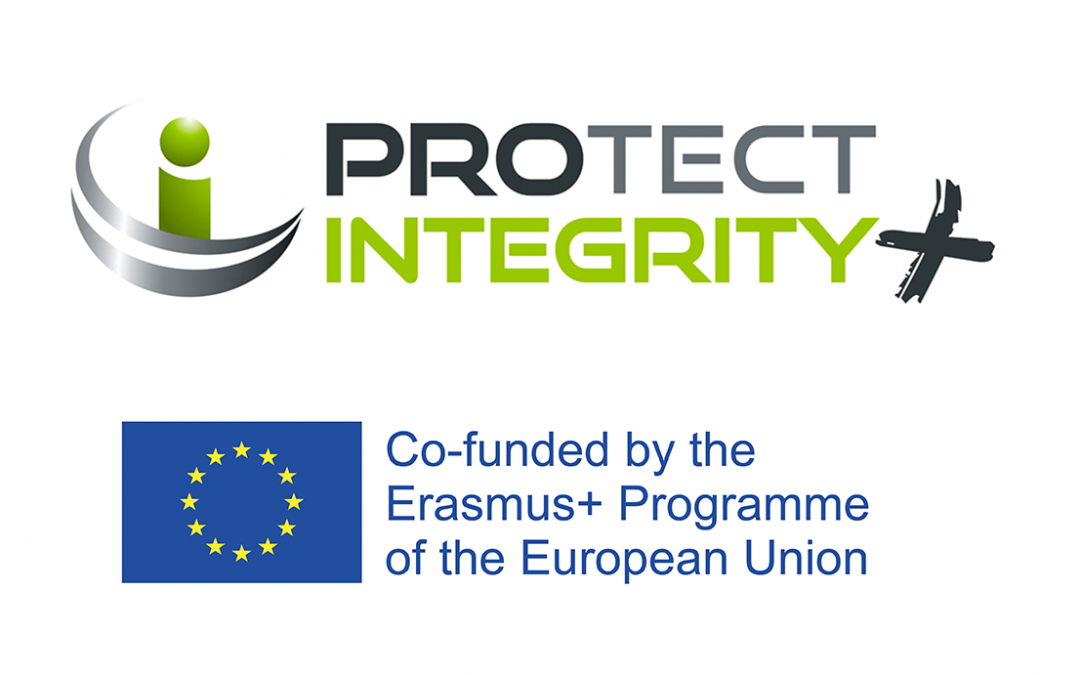 PROtect Integrity Plus comes to an end but is ready for future challenges