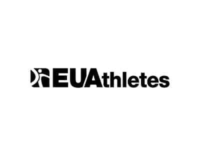 Internship opportunity at EU Athletes